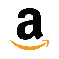 amazon store link icon