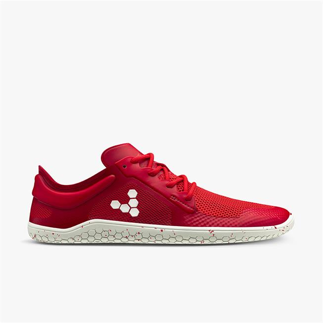 Vivobarefoot Primus Lite II Recycled IWD Womens picture 0