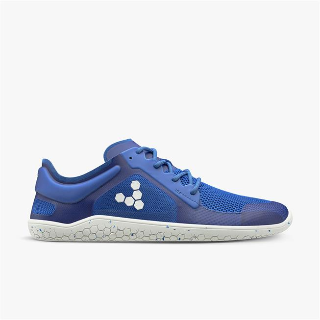 Vivobarefoot Primus Lite II Recycled Mens picture 0