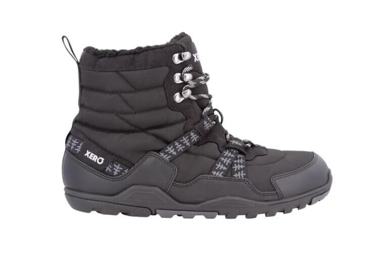 Xeroshoes Alpine - Men's Snow Boot picture 1
