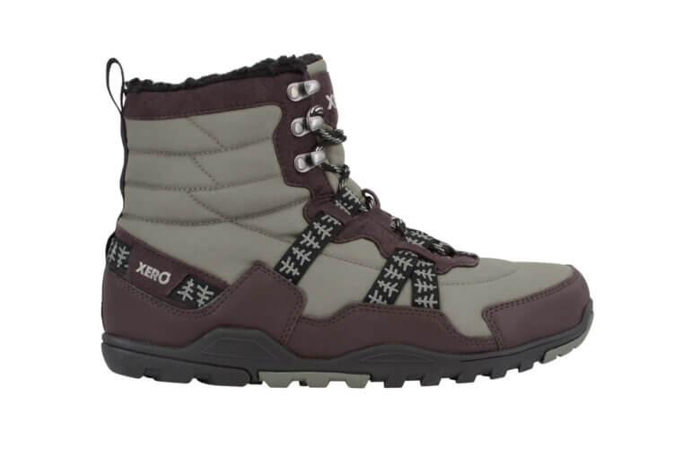 Xeroshoes Alpine - Men's Snow Boot picture 3