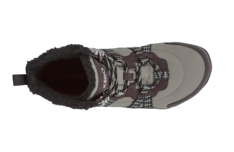 Xeroshoes Alpine - Men's Snow Boot picture 5
