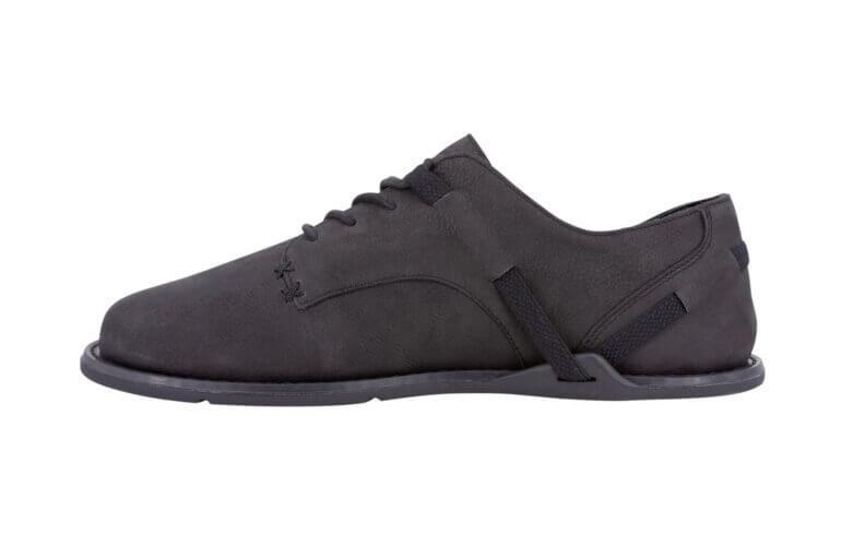 Xeroshoes Alston - A Barefoot-Friendly Dress Shoe picture 9