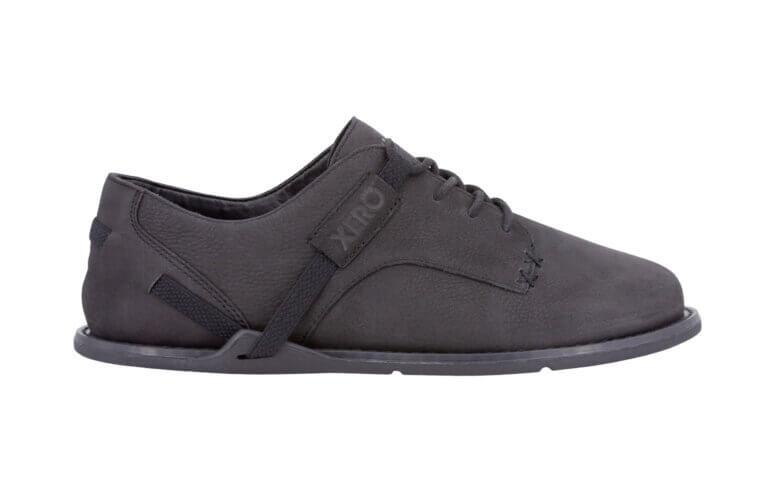 Xeroshoes Alston - A Barefoot-Friendly Dress Shoe picture 3