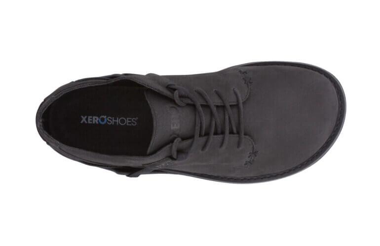 Xeroshoes Alston - A Barefoot-Friendly Dress Shoe picture 7
