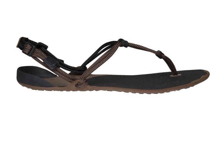 Xeroshoes Cloud – Men's Barefoot Sandal picture 5