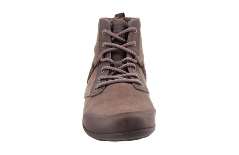 Denver Minimalist Boot