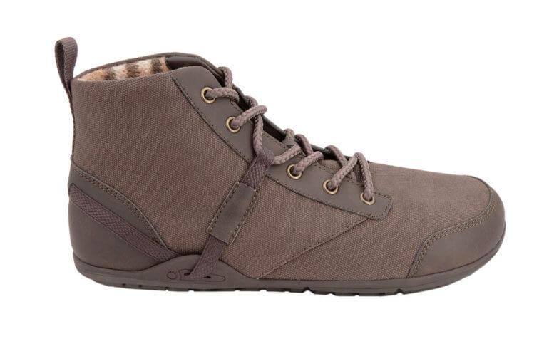 Barefoot Xero Shoes