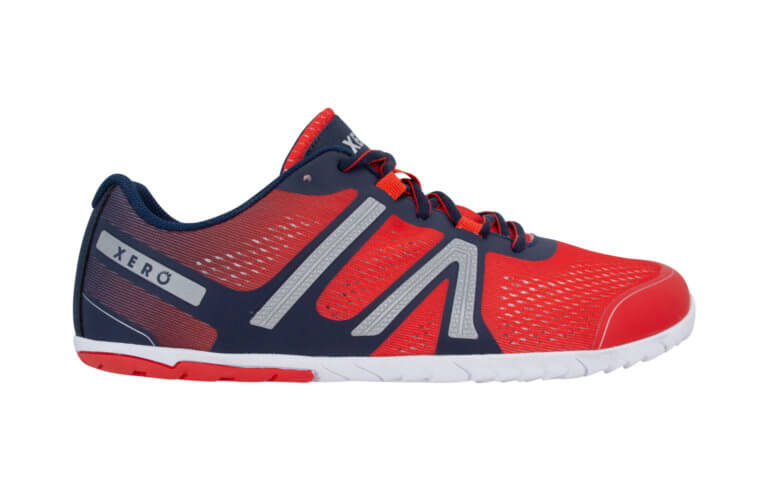 Xeroshoes HFS - Lightweight Road Running Shoe - Men picture 3