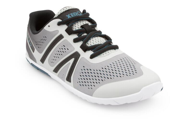 HFS - Lightweight Road Running Shoe Womens Picture 37