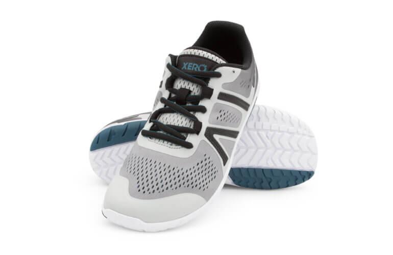 HFS - Lightweight Road Running Shoe Womens Picture 40