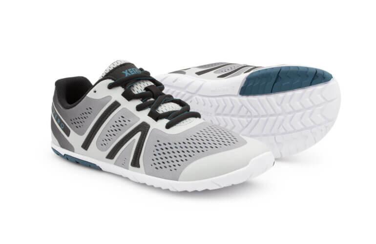HFS - Lightweight Road Running Shoe Womens Picture 41