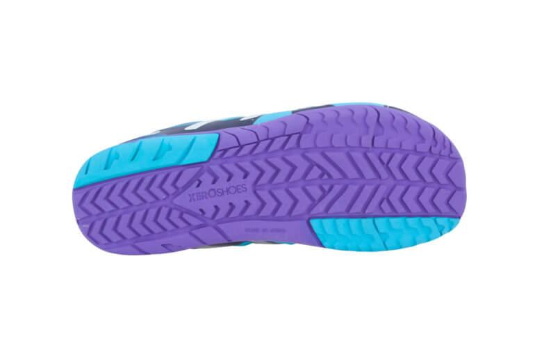 Xeroshoes HFS - Lightweight Road Running Shoe - Women picture 7