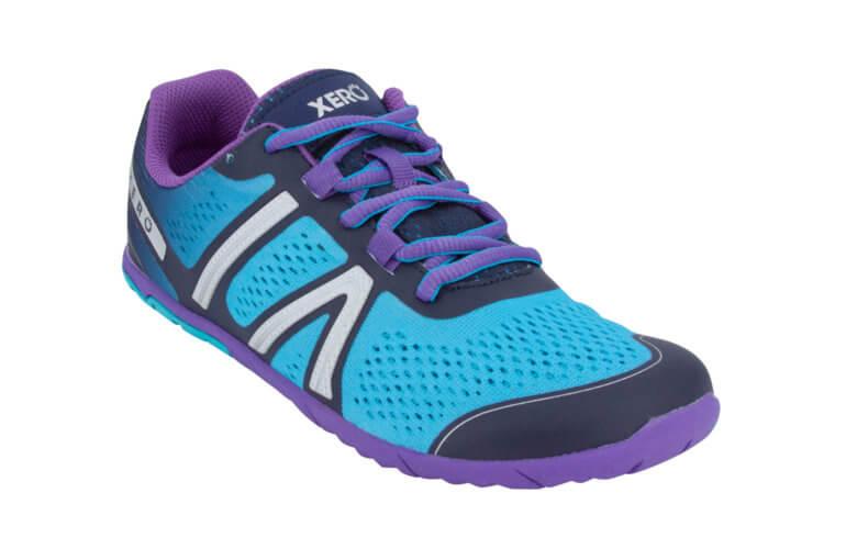 HFS - Lightweight Road Running Shoe Womens Picture 0