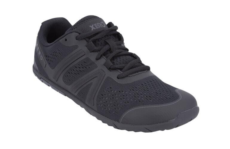 HFS - Lightweight Road Running Shoe Womens Picture 24