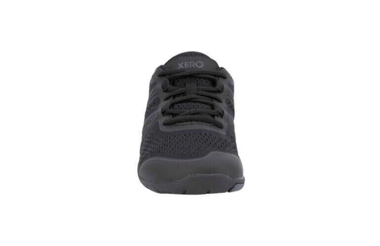 HFS - Lightweight Road Running Shoe Womens Picture 25