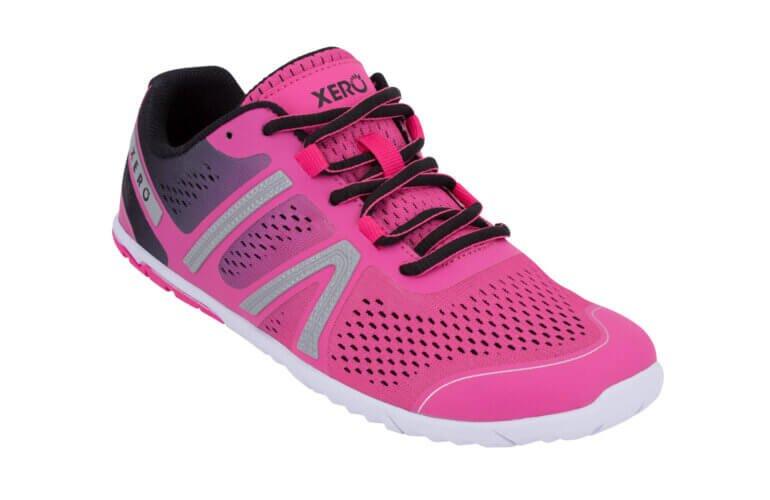HFS - Lightweight Road Running Shoe Womens Picture 30