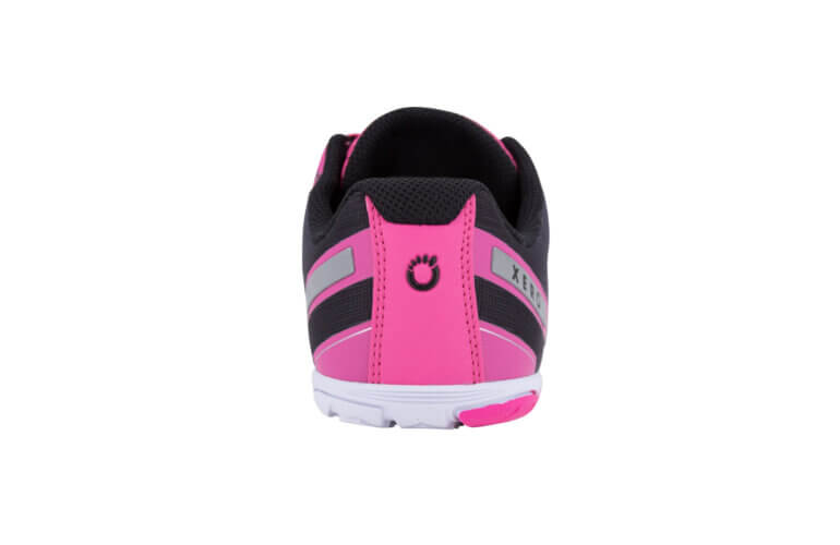 HFS - Lightweight Road Running Shoe Womens Picture 32