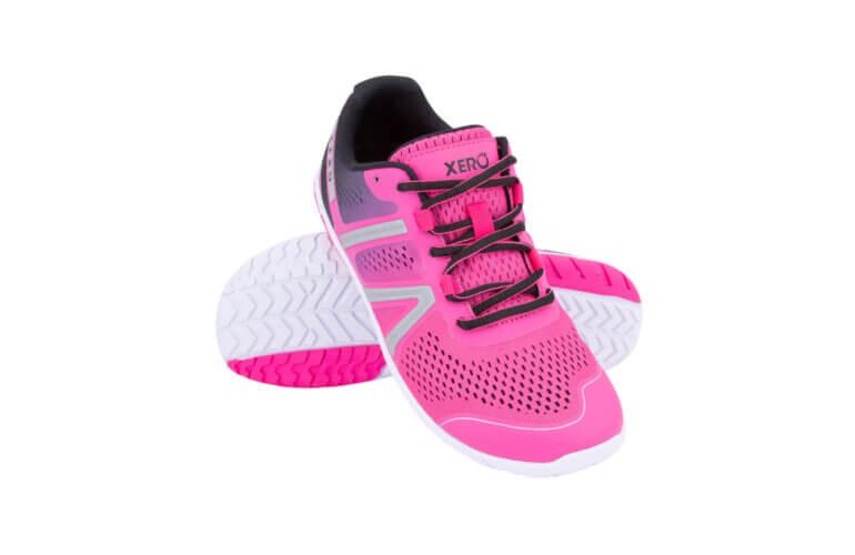 HFS - Lightweight Road Running Shoe Womens Picture 33
