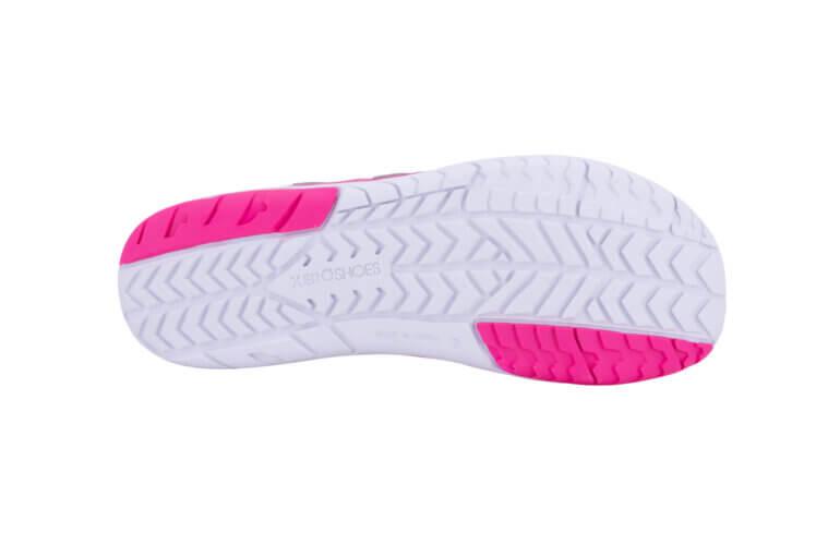 HFS - Lightweight Road Running Shoe Womens Picture 35