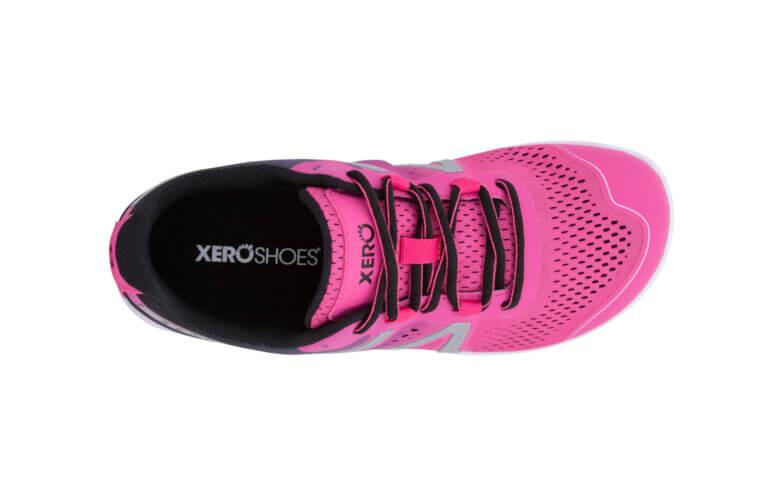 HFS - Lightweight Road Running Shoe Womens Picture 36