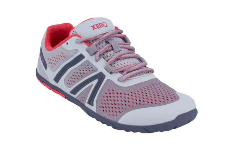 Xeroshoes HFS - Lightweight Road Running Shoe - Women picture 1