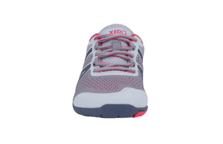 HFS - Lightweight Road Running Shoe Womens Picture 10