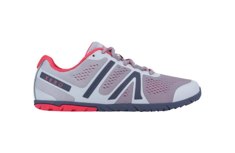 HFS - Lightweight Road Running Shoe Womens Picture 8