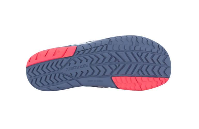 HFS - Lightweight Road Running Shoe Womens Picture 17