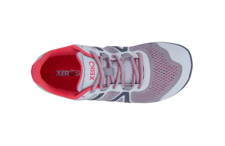 Xeroshoes HFS - Lightweight Road Running Shoe - Women picture 9
