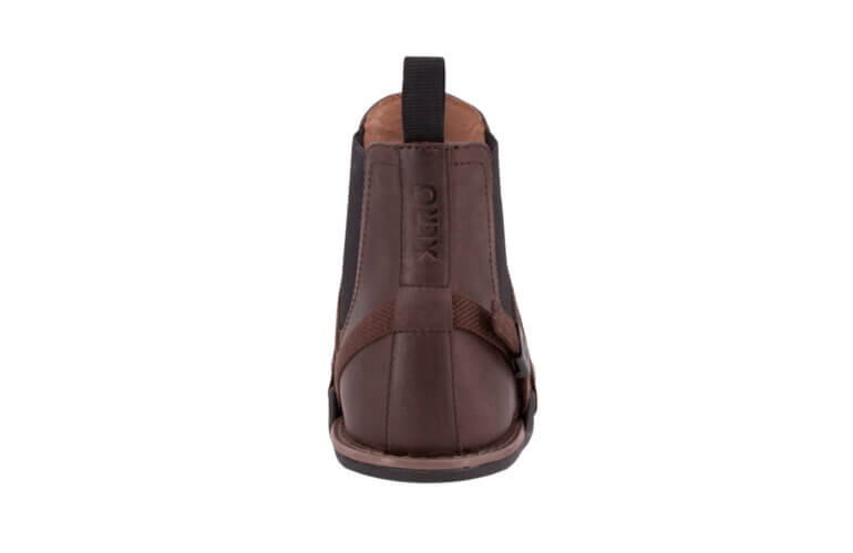 Xeroshoes Melbourne - Men's Chelsea style boot picture 9