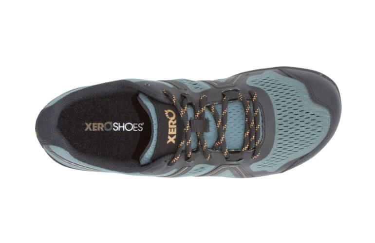 Xeroshoes Mesa Trail - Men's Lightweight Trail Runner picture 5