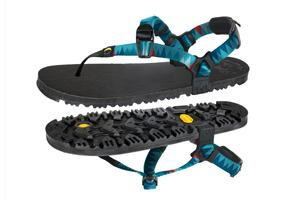 Lunasandals MIDDLE BEAR WINGED EDITION picture 4