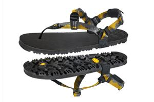 Lunasandals MIDDLE BEAR WINGED EDITION picture 6