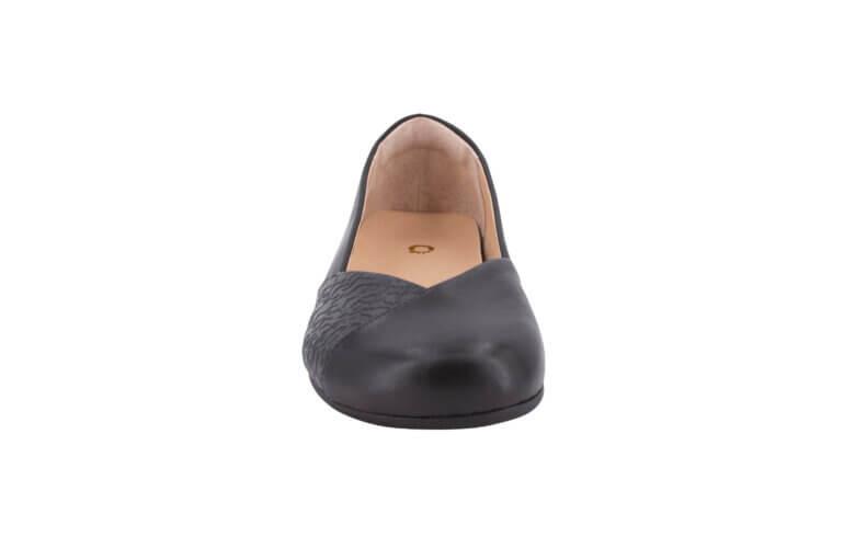 Xeroshoes Phoenix Leather - Women's Dressy Flat picture 1