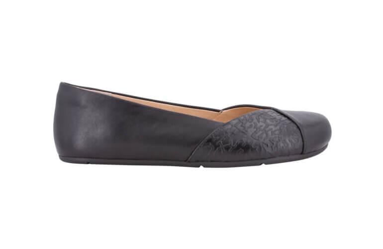Xeroshoes Phoenix Leather - Women's Dressy Flat picture 3