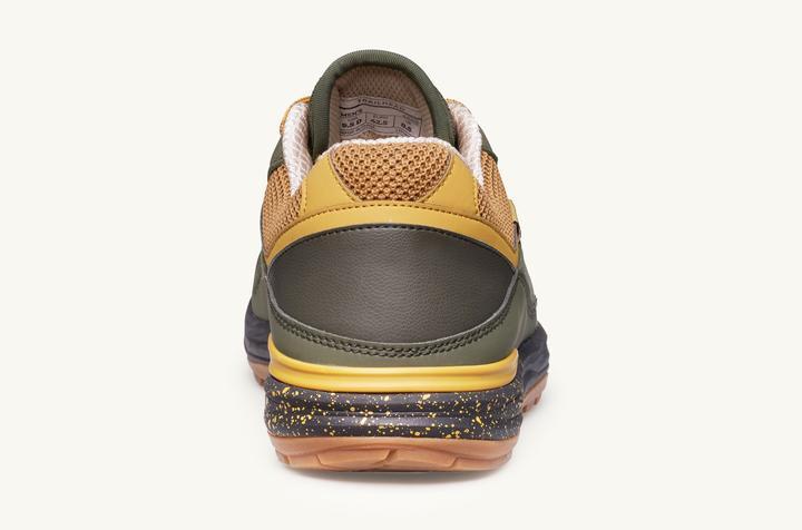 Lems Shoes MEN'S TRAILHEAD V2 picture 1