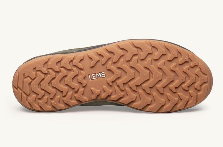 Lems Shoes MEN'S TRAILHEAD V2 picture 3