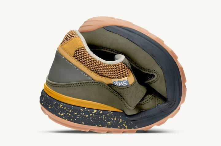 Lems Shoes MEN'S TRAILHEAD V2 picture 4