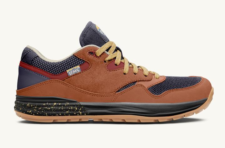 Lems Shoes MEN'S TRAILHEAD V2 picture 7