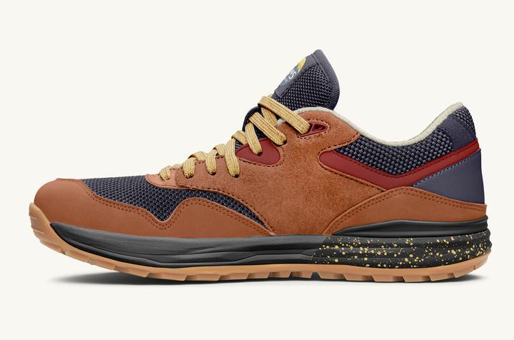 Lems Shoes MEN'S TRAILHEAD V2 picture 8