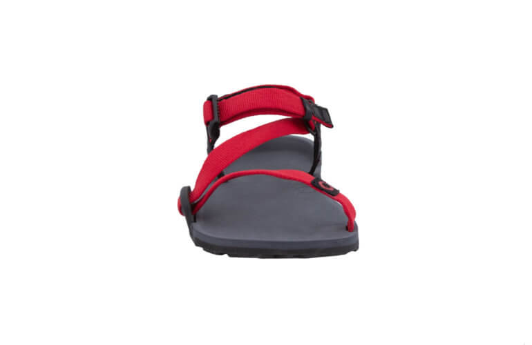 Xeroshoes Z-Trail - The Ultimate Sport Sandal - Kids picture 3