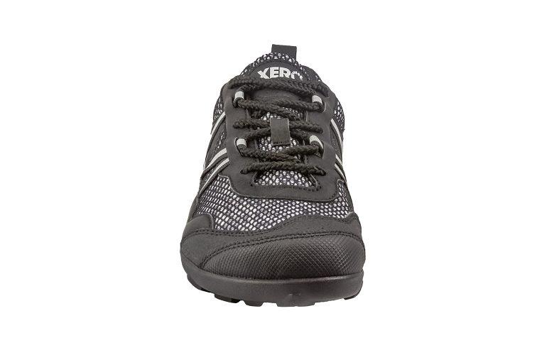 Xeroshoes TerraFlex Trail Running and Hiking Shoe - Men's picture 3