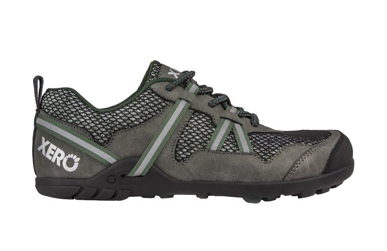 Xeroshoes TerraFlex Trail Running and Hiking Shoe - Men's picture 5