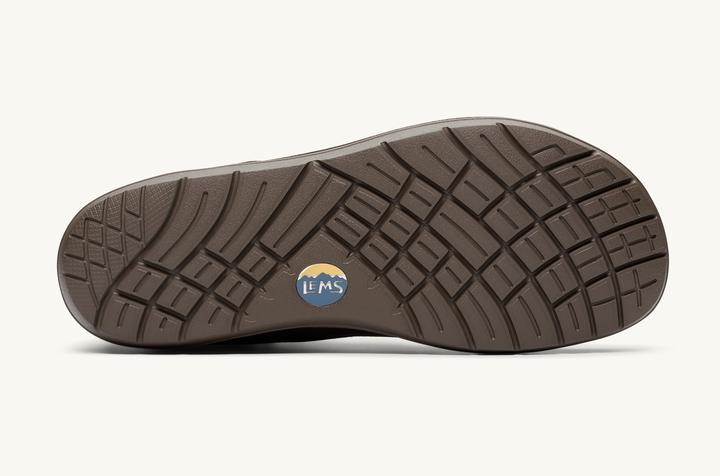 Lems Shoes MEN'S BOULDER BOOT NYLON picture 3