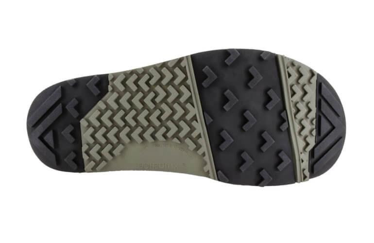"Xeroshoes Veracruz - The ""Invisible Sport Sandal"" - Men picture 5"