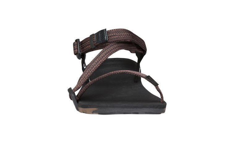 Xeroshoes Z-Trail - the Ultimate Trail-Friendly Sandal - Men's picture 9