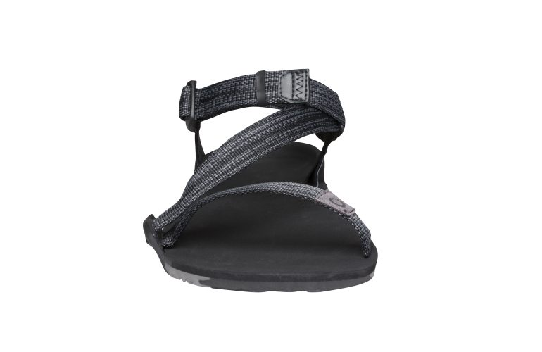 Xeroshoes Z-Trail - the Ultimate Trail-Friendly Sandal - Men's picture 3