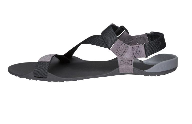 Xeroshoes Z-Trek - The Lightweight Packable Sport Sandal picture 1