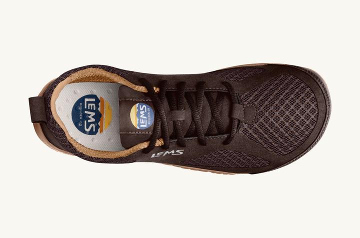 Lems Shoes MEN'S PRIMAL 2 picture 2